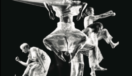 Set & reset sur le site du MOMA recadrée