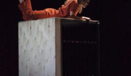 Catherine Mary-Houdin - Les Quinconces L'espal - copie