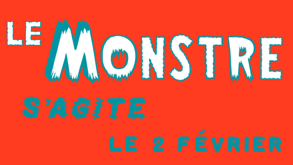 lemonstre558