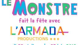 monstre6V1