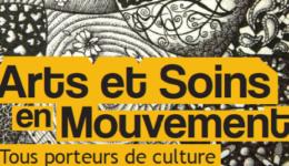 Arts et Soins en Mouvement