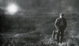 Sunrise_Friedrich Wilhelm Murnau