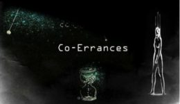 coerrance