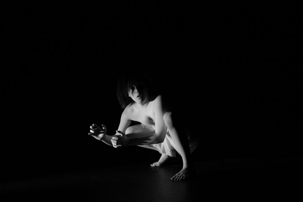 © Cie Izanami