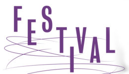 Festival Waterproof